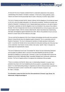 persbericht-uitspraak-hof-den-bosch-pag-2-27-12-16