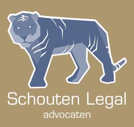 Schouten Legal
